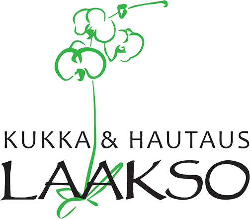 Kukka & Hautauspalvelu Laakso